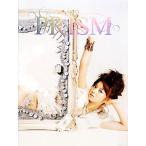PRISM/佐々木希,清川あさみ【著】
