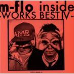 m−flo inside−WORKS BEST IV−/m−flo