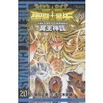 聖闘士星矢 THE LOST CANVAS 冥王神話(20) チャンピオンC/手代木史織(著者),車田正美(その他)
