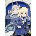 ストライクウィッチーズ2 第3巻 初回生産限定   Blu-ray