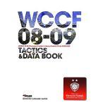 WORLD CLUB Champion Football Intercontinental Clubs 2008‐2009 TACTICS & DAT