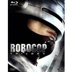 ロボコップ ブルーレイ・トリロジーBOX(Blu-ray Disc)/映画・ドラマ,(洋画)