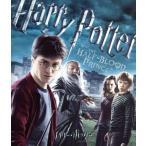 ハリー ポッターと謎のプリンス  1枚組   Blu-ray