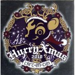 Hurry Xmas 2010(DVD付)/L'Arc〜en〜Ciel