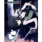Phantom〜Requiem for the Phantom〜 Blu−ray BOX(Blu−ray Disc)/ニトロプラス(原作),アニメ,高垣