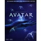 アバター ブルーレイ版エクステンデット エディション Blu-ray Disc FXXA-50681