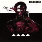 アンサイズニア/ONE OK ROCK