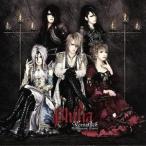 Philia(初回限定盤A)(DVD付)/Versailles