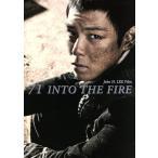 戦火の中へ 完全限定版 DVD&Blu-rayコンボ(Blu-ray Disc)/チャ・スンウォン,クォン・サンウ,チェ・スンヒョン,イ・ジェハン(監督