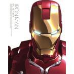 アイアンマン Blu−ray BOX(Blu−ray Disc)/マーベル・コミック(原作),藤原啓治(トニー・スターク),岡寛恵(ペッパー・ポッツ),