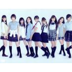 AKBがいっぱい〜ザ・ベスト・ミュージックビデオ〜/AKB48