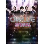 CNBLUE SPECIAL(初回限定プレミアムパッケージ)/CNBLUE