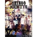 JULIETTE(初回生産限定盤A)(DVD付)/SHINee
