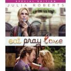 食べて、祈って、恋をして スペシャル・エディション(Blu−ray Disc)/ジュリア・ロバーツ,ハヴィエル・バルデム,ジェームズ・フランコ,ライアン画像