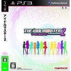 アイドルマスター2/PS3