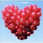 Present/flumpool