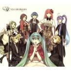 EXIT TUNES PRESENTS Vocalodream feat.初音ミク ジャケットイラスト:左/(V.A.),黒うさP feat.初音ミク,