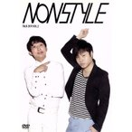 NON STYLE TALK 2011 VOL.2/NON STYLE