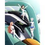 輪廻のラグランジェ 1(初回限定版)(Blu−ray Disc)/Production I.G(原作、制作協力),石原夏織(京乃まどか),瀬戸麻沙美(ラ