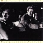 ロンサム ジュビリー 1/CD/UICY-94798