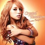 C−love FRAGRANCE Crystal Emotion/(オムニバス),m−flo loves 安室奈美恵,DOUBLE,lecca,LIL,L