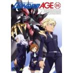 機動戦士ガンダムAGE 第5巻  DVD