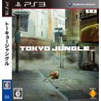 TOKYO JUNGLE/PS3
