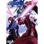 機動戦士ガンダムAGE 06 DVD BCBA-4298