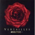 ROSE/Versailles