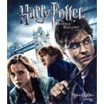ハリー ポッターと死の秘宝 PART 1  Blu-ray