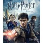 ハリー ポッターと死の秘宝 PART 2  Blu-ray