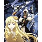 輪廻のラグランジェ season2 2(初回限定版)(Blu−ray Disc)/Production I.G(原作、制作協力),石原夏織(京乃まどか