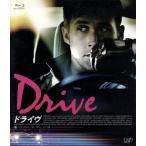 ドライヴ(Blu-ray Disc)/ライアン・ゴズリング,キャリー・マリガン,アルバート・ブルックス,ニコラス・ウィンディング・レフン(監督),ジェイム