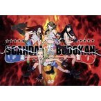 SCANDAL JAPAN TITLE MATCH LIVE 2012−SCANDAL vs BUDOKAN−/SCANDAL
