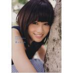 前田敦子AKB48卒業記念フォトブック「あっちゃん」 講談社MOOK/前田敦子(その他)