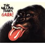 GRRR!〜グレイテスト・ヒッツ 1962〜2012(SHM−CD)/ザ・ローリング・ストーンズ