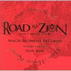 VOICE MAGICIAN III〜ROAD TO ZION〜/HAN−KUN(湘南乃風)