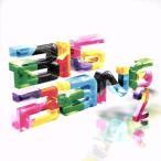 BIGBANG2(SHM−CD)/BIGBANG
