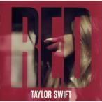 レッド−デラックス・エディション/テイラー・スウィフト