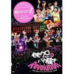 ももクロちゃんのバカ騒ぎRevolution ももいろクローバーZツアーフォトレポート2012/アイドル研究会【著】