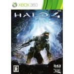 Halo 4/Xbox360