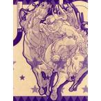 ジョジョの奇妙な冒険 Vol.8 DVD 初回生産限定版  DVD 1000361800