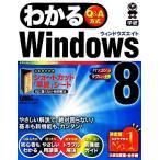 Windowsタブレットの画像