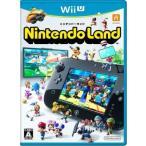 Nintendo Land(ニンテンドーランド)/WiiU