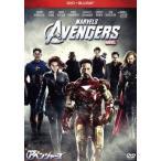 アベンジャーズ DVD ブルーレイセット  Blu-ray