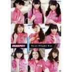 「Next Flight」フェス LIVE DVD/PASSPO☆(ぱすぽ☆)