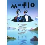 NEVEN(DVD付)/m−flo