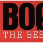 """BOOWY THE BEST""""STORY""""(Blu−spec CD2)/BOΦWY"""
