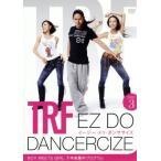 SHOP JAPAN DVD TRF EZ DO DANCERCIZE DISC3  BOY MEETS GIRL 下半身集中プログラム