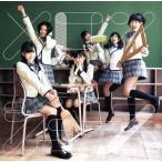 メロンジュース(A)(DVD付)/HKT48